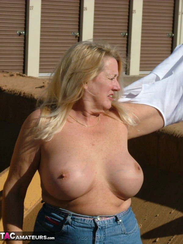 look free wicked adult webcam will change nothing. The