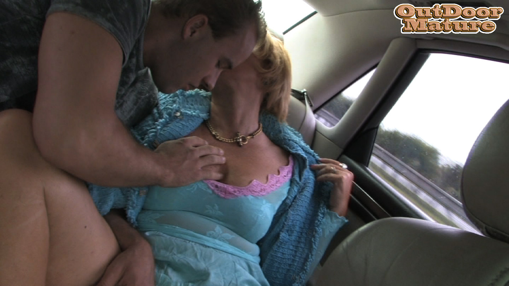 Step Son Fuck Mom Kitchen
