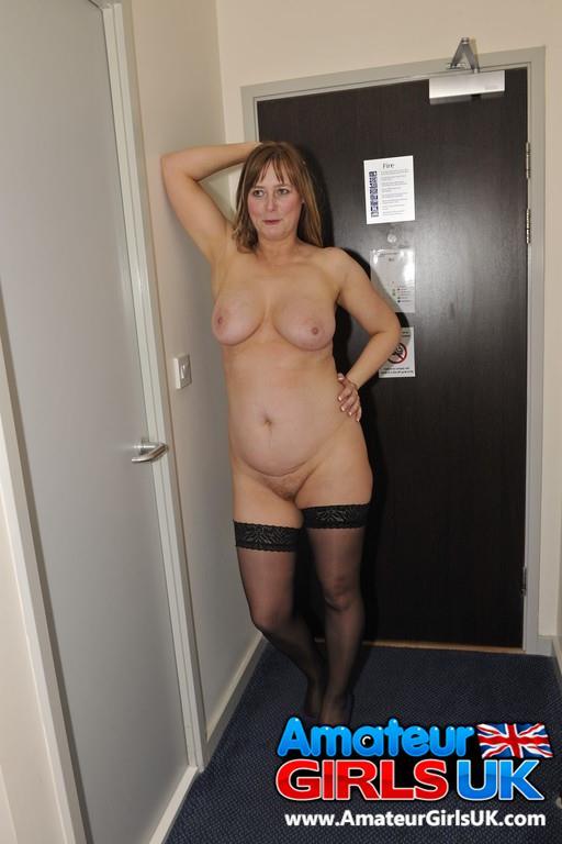 Hot blonde in bikini sexy sex fucked petite